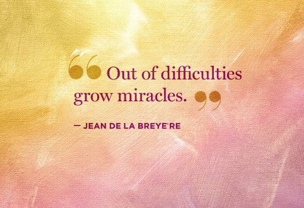 out-of-hope-grow-miracles